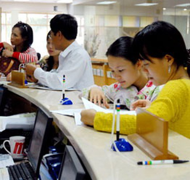 Phương Đông, Việt Á, Đại Tín tăng vốn điều lệ