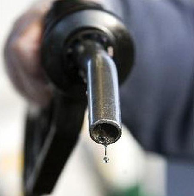 Giá dầu vượt 50USD/thùng, cao nhất trong 5 tuần