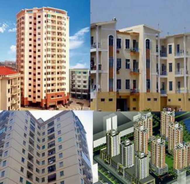 VCC sẽ chào sàn Hà Nội vào ngày 05/02/2009