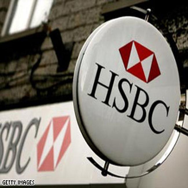 HSBC: Kinh tế châu Á sẽ tăng trưởng ổn định từ cuối quý 2/2009