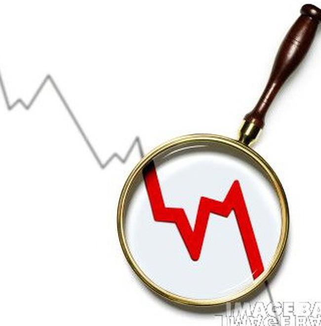 Năm tài khóa 2009, Ngân sách Mỹ sẽ thâm hụt kỷ lục