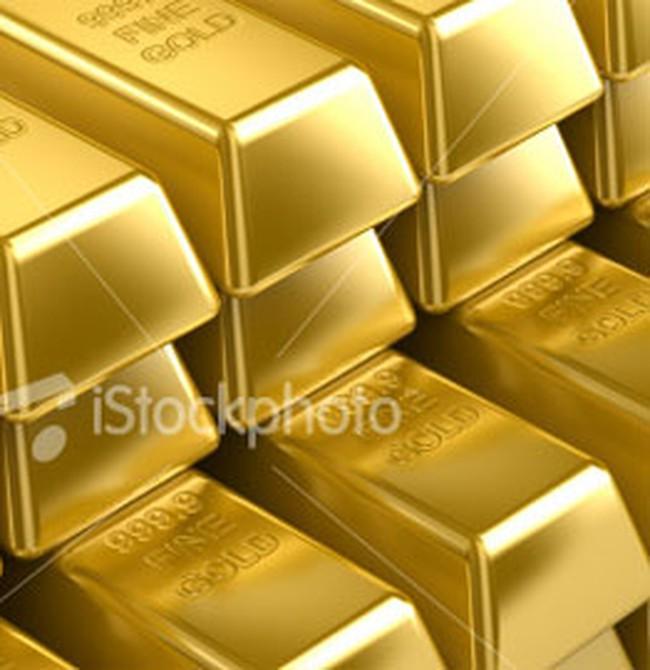 USD lên 17.540 đồng, vàng tăng 50.000 đồng/lượng
