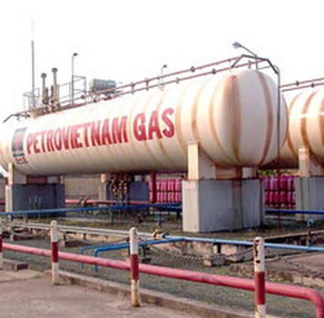 Cổ phần hóa Tổng công ty Khí và Điện lực dầu khí