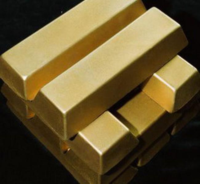 Sacombank-SBJ và Sacombank-SBS mở sàn giao dịch vàng