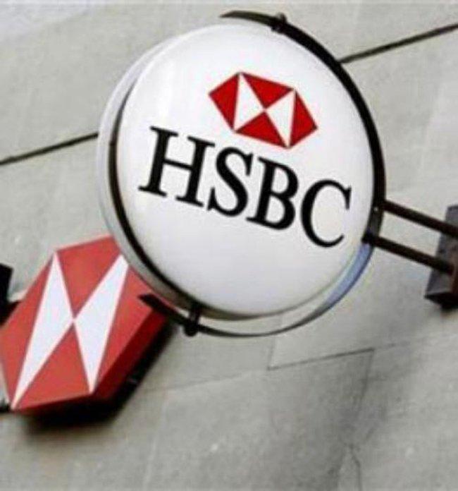 HSBC: TTCK Việt Nam năm 2009 chưa hết khó khăn