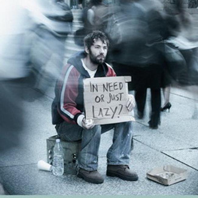 Số người mất việc tại Mỹ năm 2008 cao nhất trong hơn 60 năm