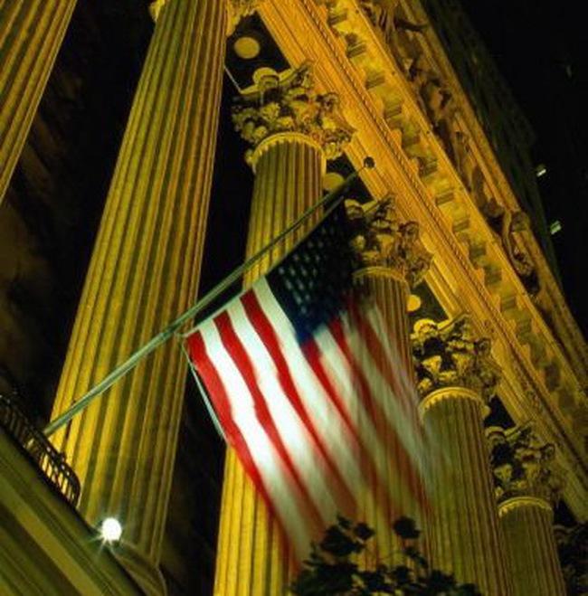 Thông tin kinh tế Mỹ quan trọng tuần tới