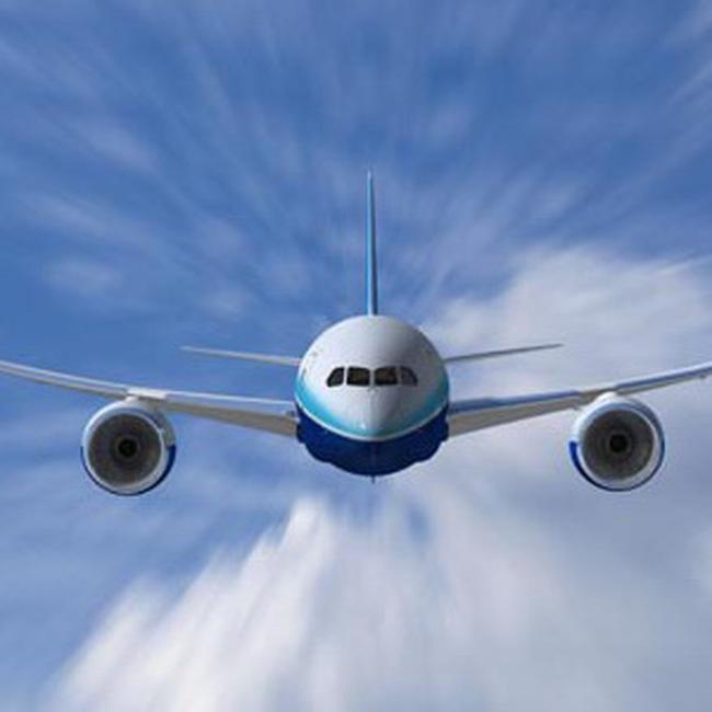 Đằng sau quyết định sa thải nhân công của Boeing