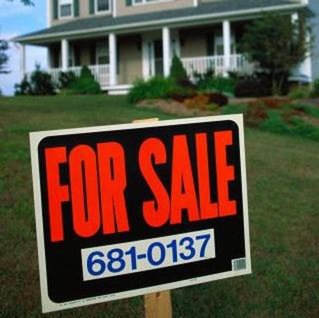 Nhà tại Mỹ giá 1.000USD