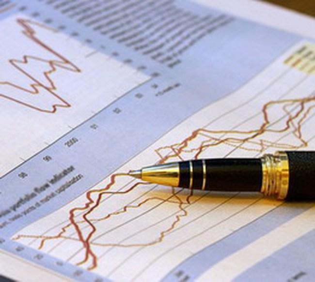 Bảo hiểm Bảo Việt đạt gần 200 tỷ đồng lợi nhuận trước thuế 2008