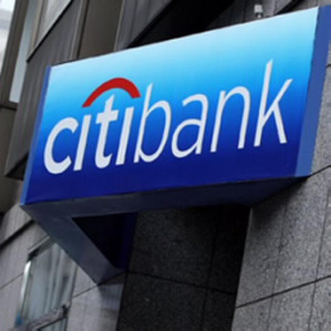 Citigroup sắp chuyển đổi về mô hình ngân hàng truyền thống