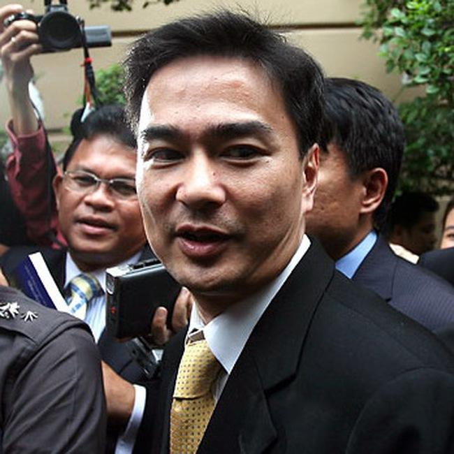 Thái Lan mạnh tay cắt giảm lãi suất để vực dậy kinh tế