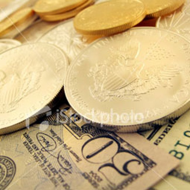 USD suy yếu so với euro vì triển vọng sản xuất và bán lẻ Mỹ