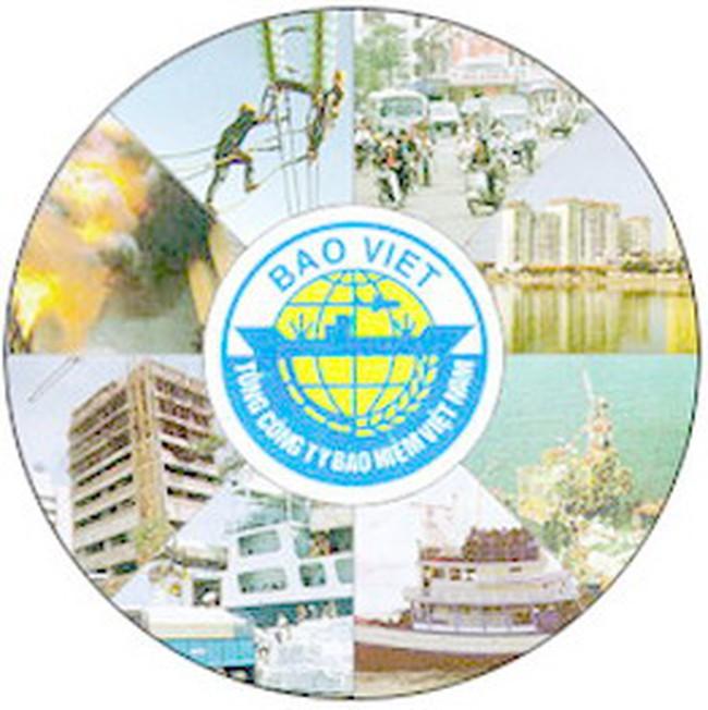 Bảo Việt ước đạt 485 tỷ đồng lợi nhuận sau thuế năm 2008