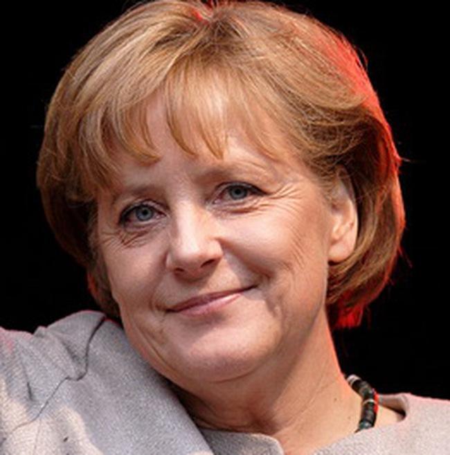 Đức thông báo kế hoạch chi tiêu 110 tỷ USD giúp nền kinh tế