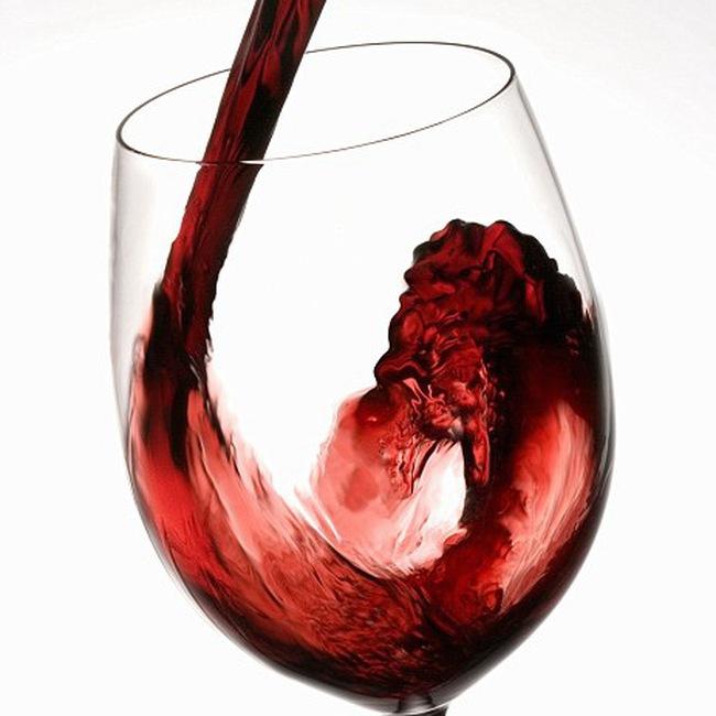 Anh đứng đầu thế giới về nhập khẩu rượu