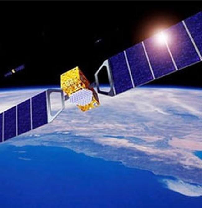 Dung lượng vệ tinh Vinasat-1 có thể hết trong 3 năm tới