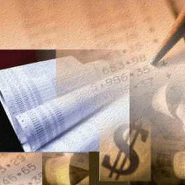 Không mong giá dầu thô tăng để tăng thu ngân sách