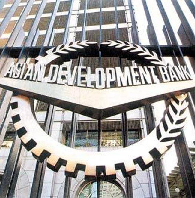 ADB tăng vốn lên mức kỷ lục