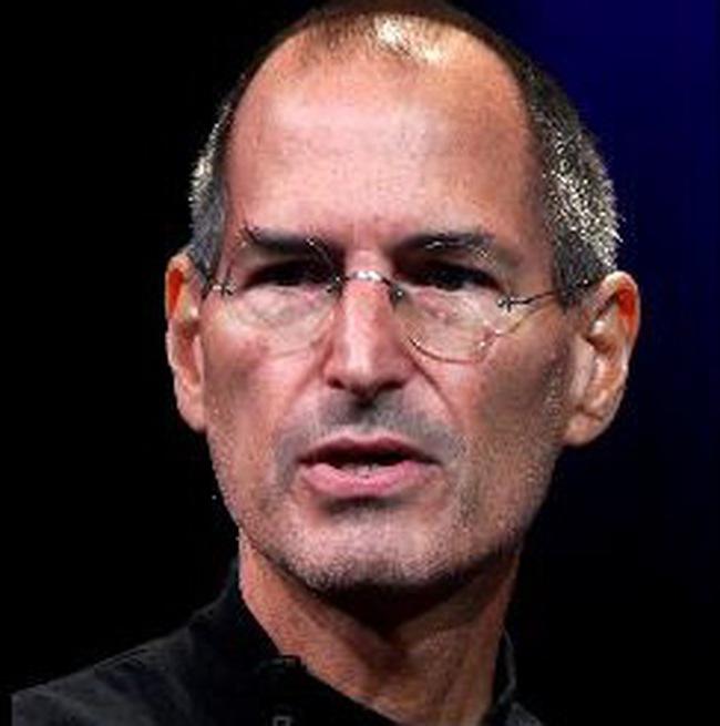 CEO của Apple nghỉ chữa bệnh đến cuối tháng 6/2009
