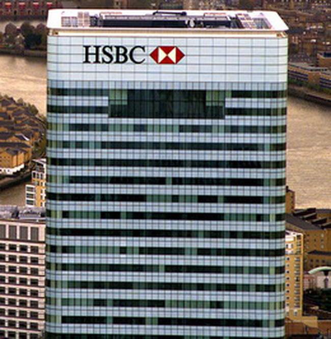 HSBC: DN vừa và nhỏ vẫn kỳ vọng vào tăng trưởng kinh tế 2009