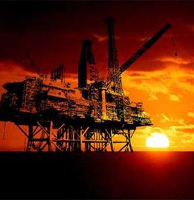 OPEC hạ dự báo giá dầu trong năm 2009