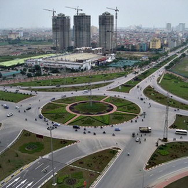 Ngày 16/01: PTM và QTC chính thức giao dịch trên sàn Hà Nội