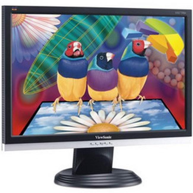 Hết thời điểm mua ti vi LCD giá rẻ