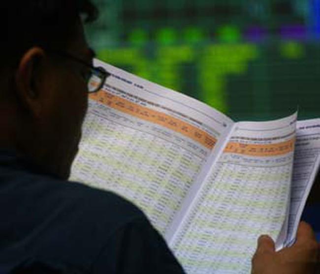 Thêm nhiều công ty niêm yết xin gia hạn nộp BCTC