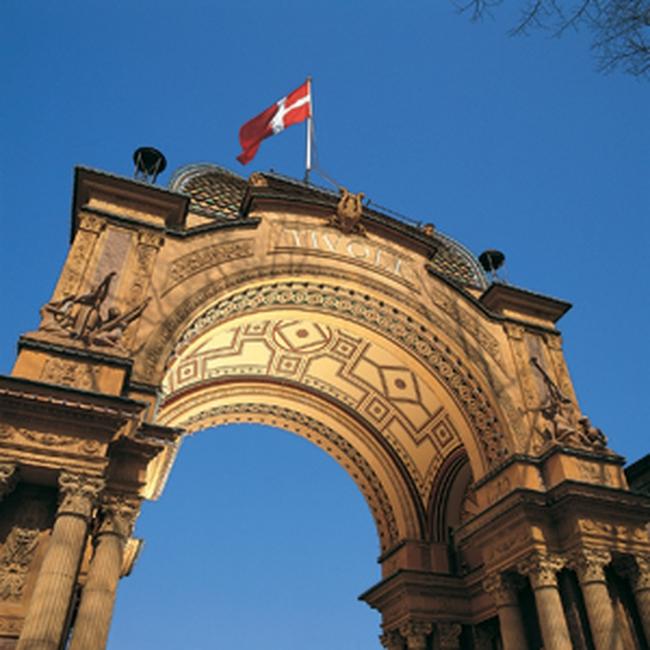Đan Mạch nỗ lực cứu ngành ngân hàng