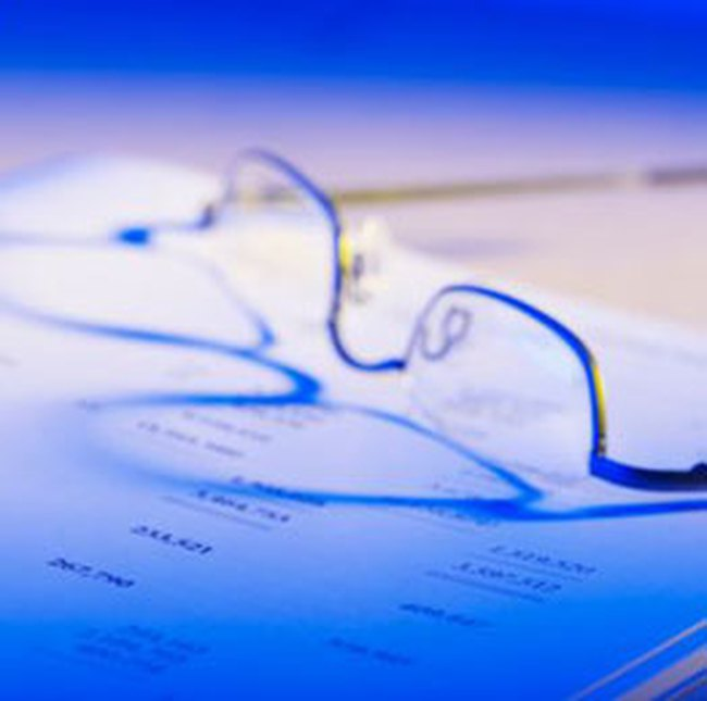 Thêm 7 doanh nghiệp trên Hose xin gia hạn nộp BCTC