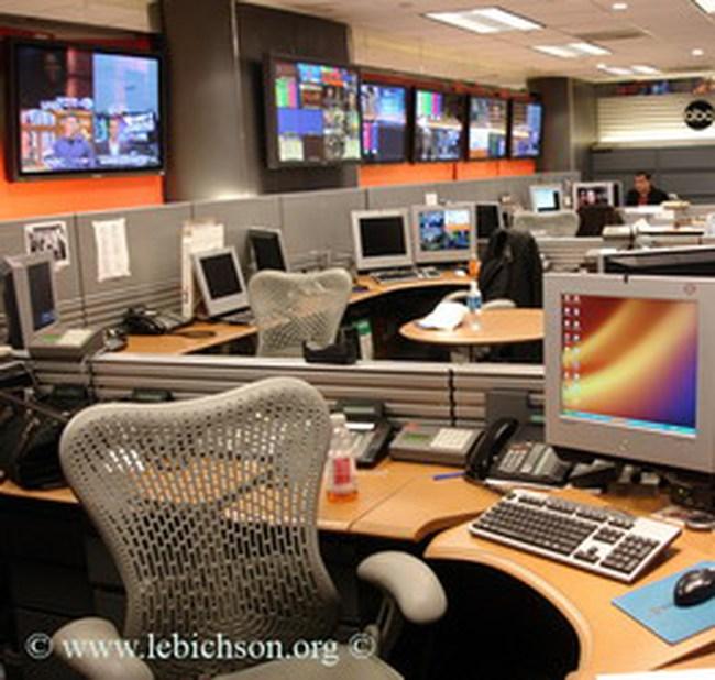 Đài truyền hình Việt Nam được góp 15% tổng tài sản vào doanh nghiệp khác