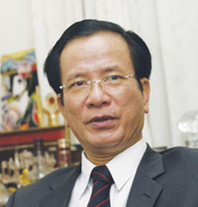 Khả năng phục hồi của kinh tế Việt Nam vào cuối năm 2009 là có cơ sở
