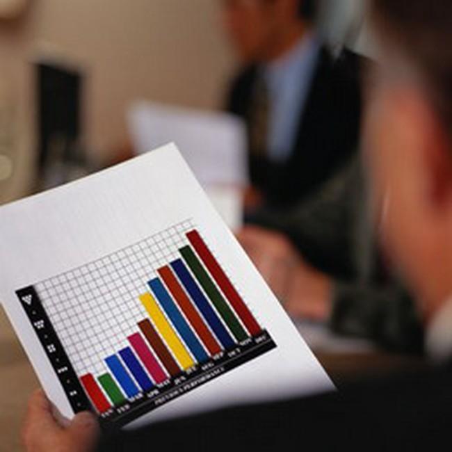 Tổng hợp báo cáo tài chính của các công ty trên sàn Hà Nội ngày 23/01