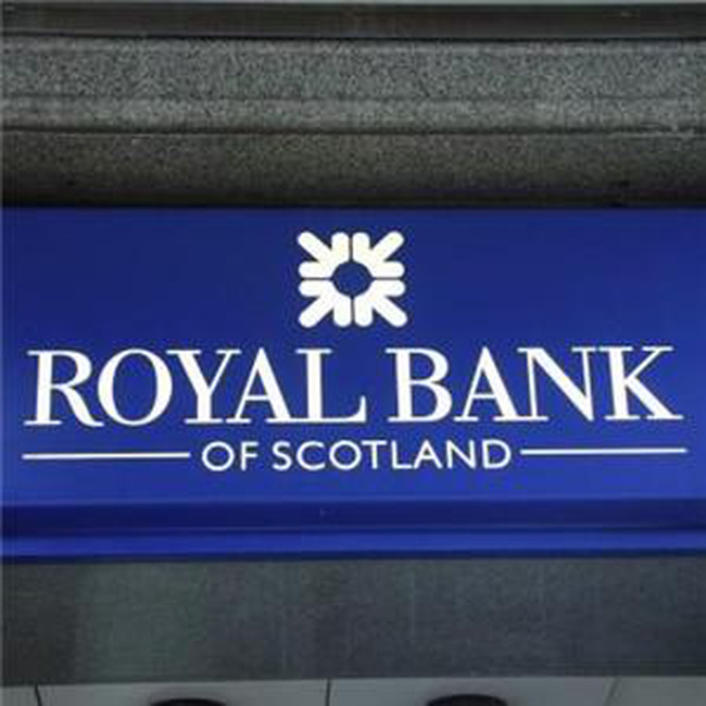 Chính phủ Anh sẽ mạnh tay quốc hữu hóa ngân hàng