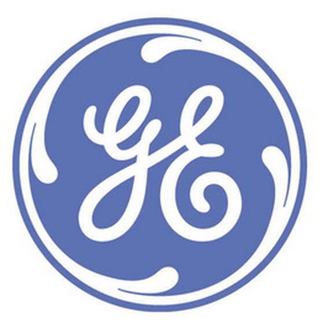 Lợi nhuận quý 4/2008 của General Electric giảm 46%