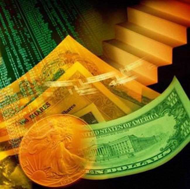 HoSE: 48 công ty gia hạn nộp BCTC năm 2008