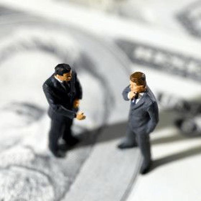 Tuần công bố lợi nhuận cực kỳ sôi động của TTCK Mỹ