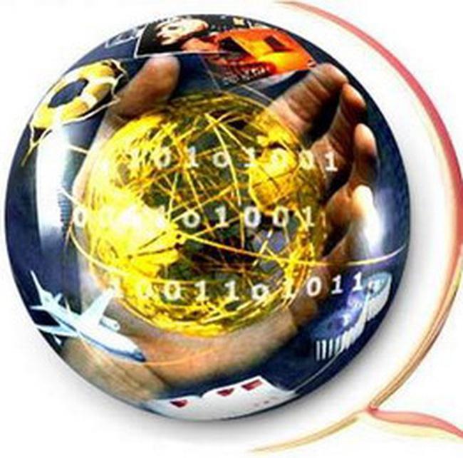 Chín xu hướng năm 2009 trong bối cảnh thế giới biến động