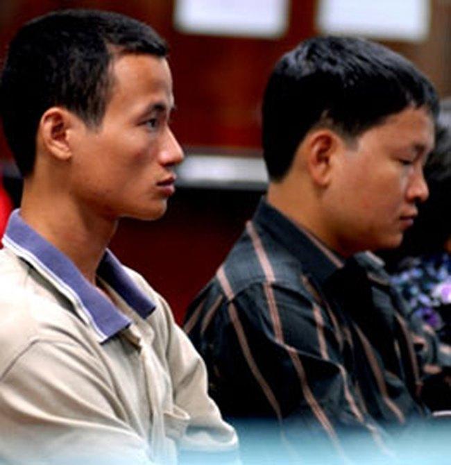 TTCK Việt Nam: Ai thắng ai thua?