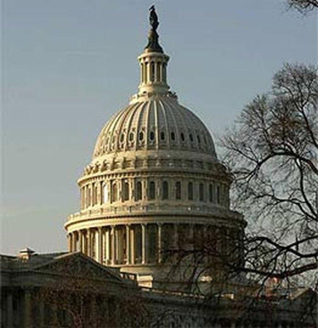 Bộ Tài Chính Mỹ cấp thêm 386 triệu USD cho 23 ngân hàng