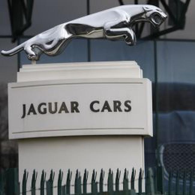 Chính phủ Anh dành 2,3 tỷ bảng cứu ngành ô tô