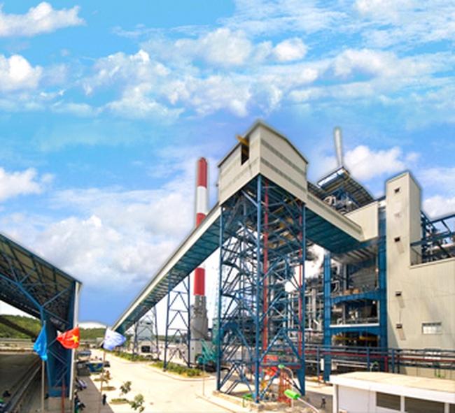 Phú Thọ sẽ có nhà máy nhiệt điện