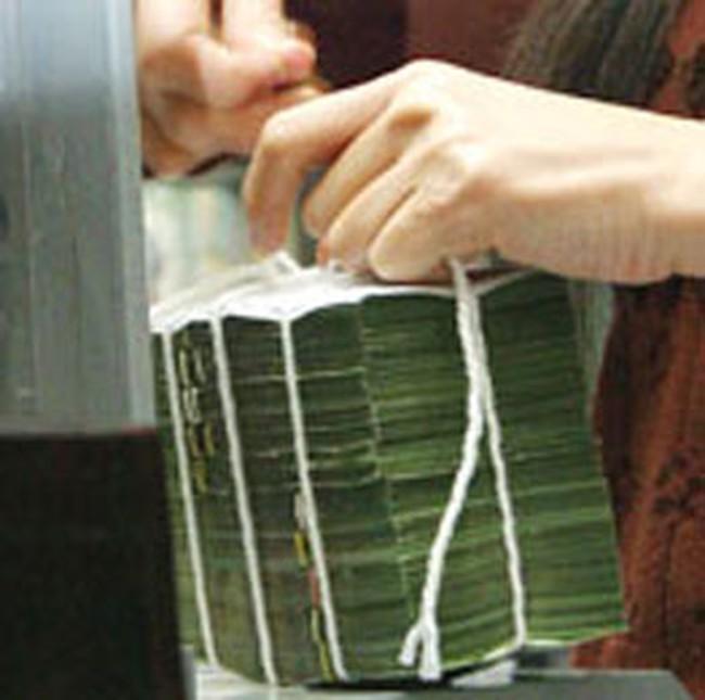 Chính sách tiền tệ của Việt Nam không thể theo các nước khác