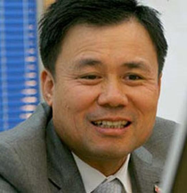 Chứng khoán Việt Nam 2009: Khó khăn liệu đã hết?