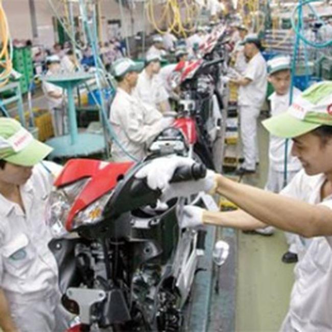 Úc và New Zealand sẽ mở cửa thị trường cho lao động VN