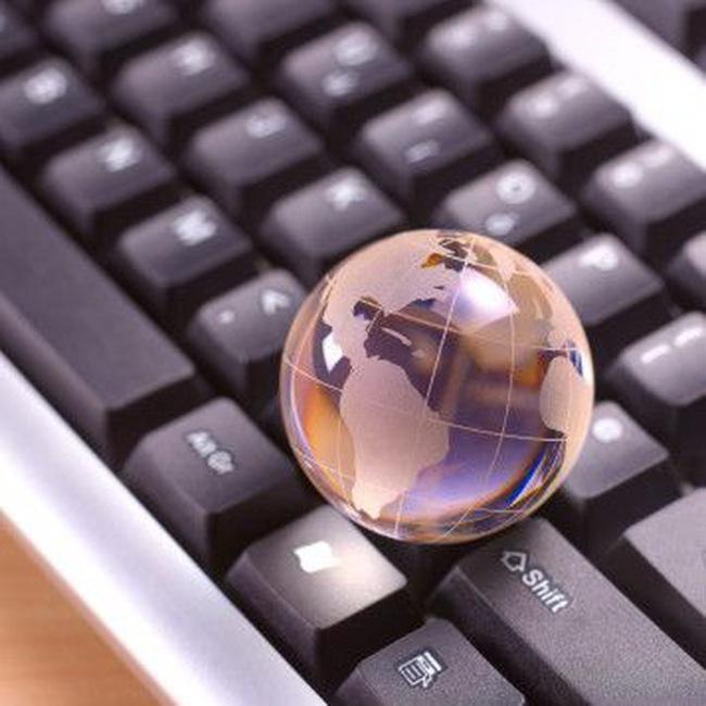 Kinh tế - tài chính thế giới tuần qua