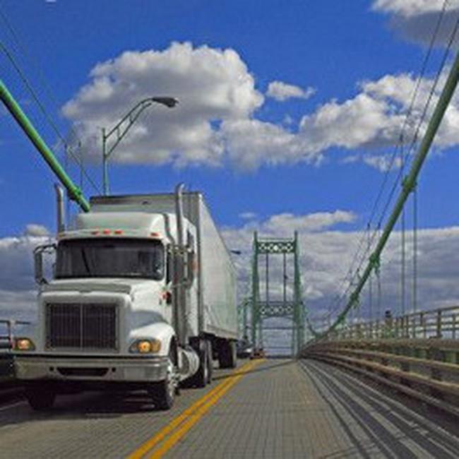 Tháng 1/2009 : Xuất nhập khẩu đều giảm mạnh