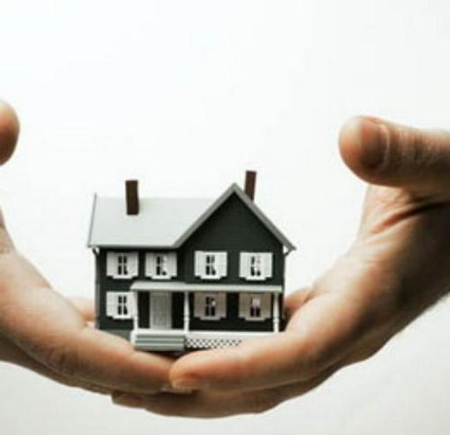 Năm 2009, sẽ sửa đổi chính sách thuế nhà, đất