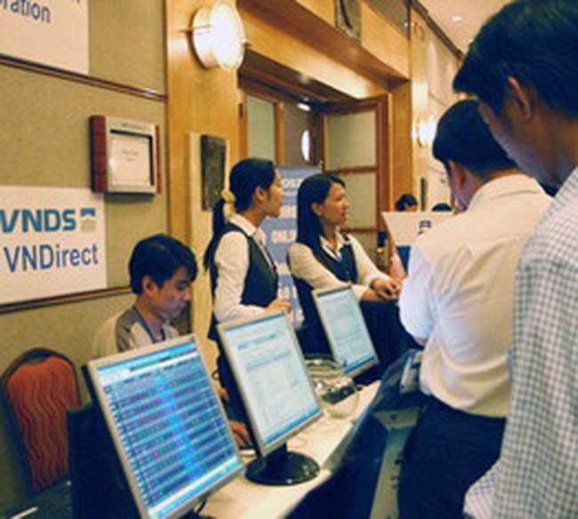 VnDirect: Giao dịch thông sàn, thêm cơ hội chiến thắng cho nhà đầu tư